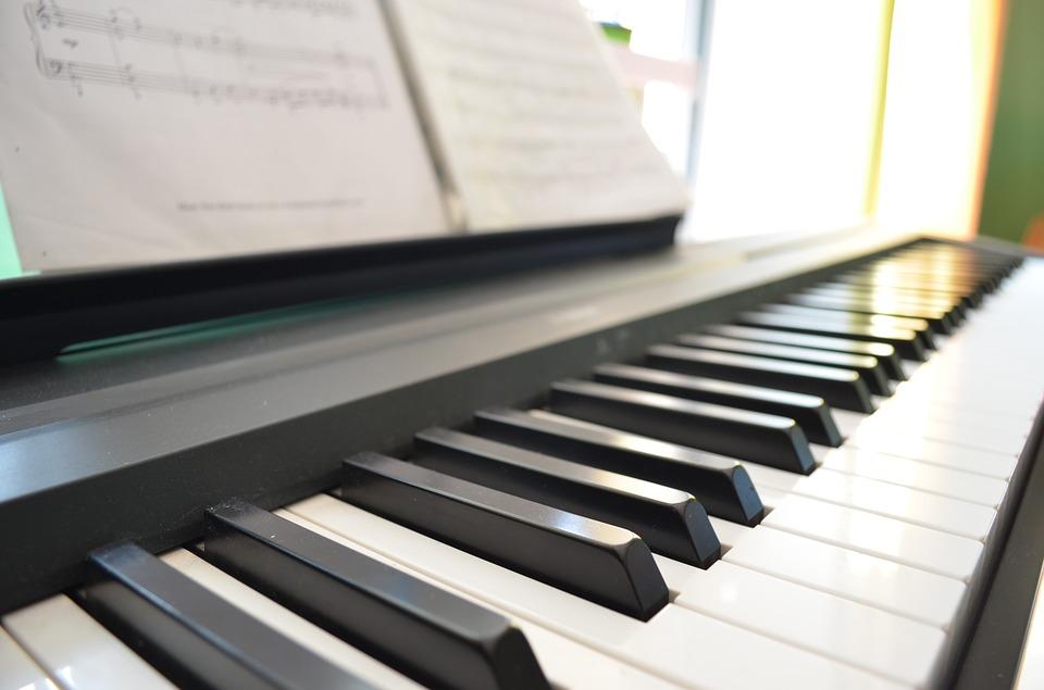 festival piano folies